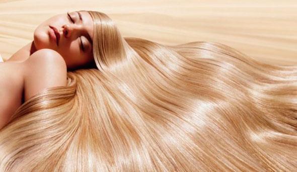 Биоламинирование волос: достоинства и недостатки