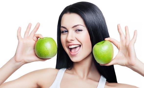 Как ухаживать за волосами после окрашивания