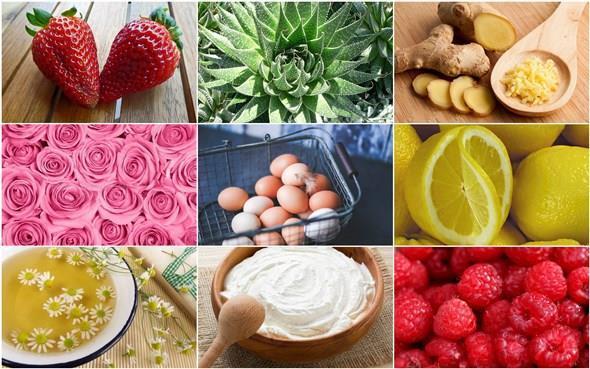 Рецепты домашних кремов для тела