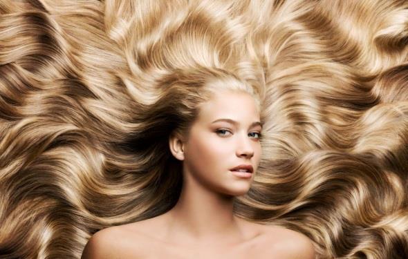 Рецепт как вырастить волосы в домашних условиях