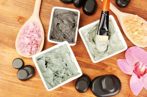 Домашние маски, делающие кожу лица упругой и эластичной