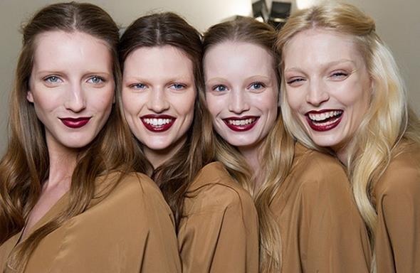 Осветление бровей: перекисью, кремами, отварами и косметикой