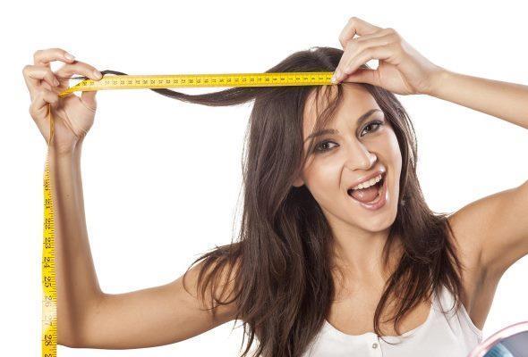 Эфирные масла для волос: применение и свойства