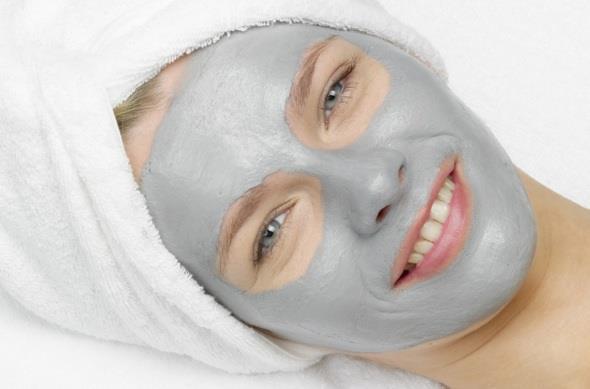 Маски нормальной кожи в домашних условиях 635