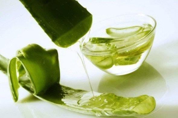Тональный крем, созданный на базе натурального сырья и продуктов