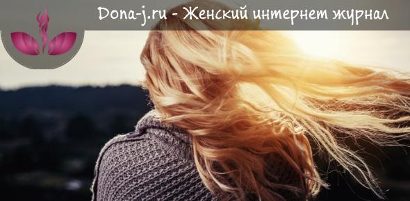Глина от выпадения волос