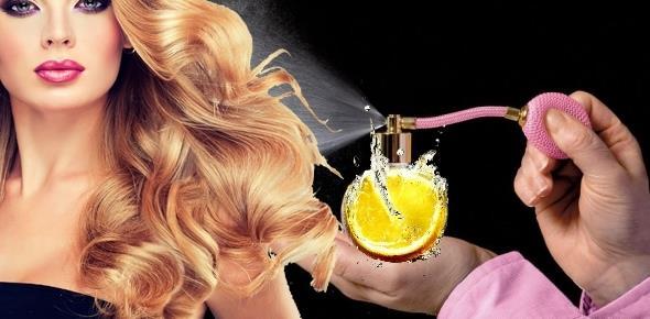 Чем можно заменить лак для волос в домашних условиях: средства для фиксации