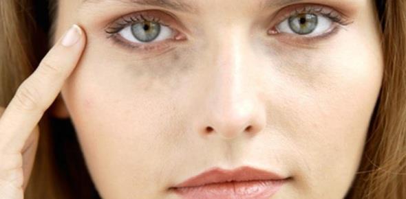Молнии в глазах - Все о глазах и зрении - офтальмологический форум